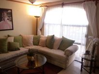 Casa en Venta en Ixtapaluca Centro