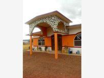 Casa en Venta en CAMINO A HUIMILPAN