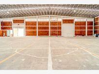 Bodega en Renta en Nueva Industrial Vallejo Norte