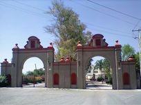 Casa en Venta en LOS CÁNTAROS RESIDENCIAL