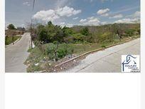 Terreno en Venta en Berriozabal Centro