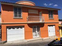 Casa en Venta en Barrio de Guadalupe