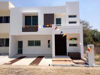 Casa en Venta en Condominio residencial La jolla