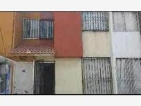 Casa en Venta en Santa Maria Totoltepec
