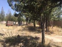 Terreno en Venta en Tepetlaoxtoc de Hidalgo