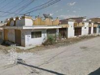 Casa en Venta en BARRIO COLON