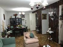 Departamento en Venta en Villa Olimpica Miguel Hidalgo