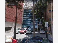 Edificio en Venta en Polanco Reforma