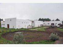 Finca/Rancho en Venta en Ajusco