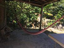Finca/Rancho en Venta en Carretera Tulum-Coba