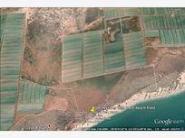 Terreno en Venta en TERRENO DE 523 HA AL SUR DE KINO BAY