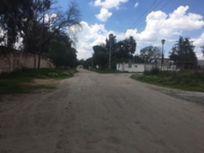 Finca/Rancho en Venta en San Sebastian