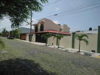 Casa en Venta en Fracc Res Esmeralda