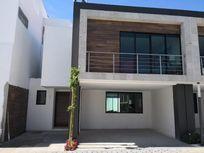 Casa en Venta en Reforma