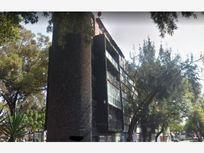 Departamento en Venta en Campestre Churubusco