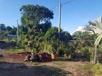 Terreno en Venta en San Miguel