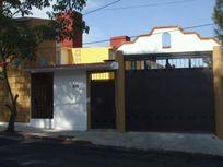 "Casa en Venta en ZONA CON ALTA PLUSVALÍA"" VILLA VERDÚN"" REMATE BANCARIO"