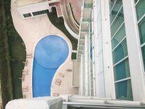 Departamento en Venta en Residencal Isola Cancun
