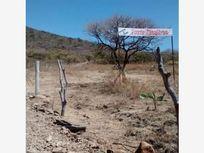 Terreno en Venta en Fraccionamiento Rancho Miraflores