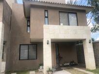Casa en Venta en FRACC REAL LOS CANTAROS