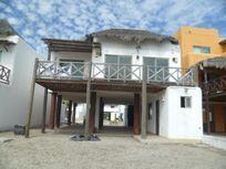Casas En Venta En Navolato Sinaloa