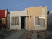 Casa en Venta en Villa Verde