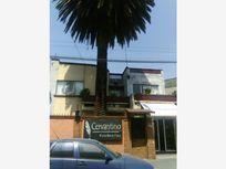 Casa en Venta en Nueva Industrial Vallejo Norte