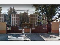 Departamento en Venta en Ampl San Miguel