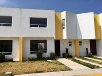 Casa en Venta en Barrio San Lucas