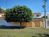 Casa en Venta en La Cañada