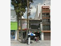 Local en Renta en Guadalupe Inn