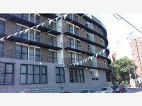 Departamento en Venta en Oxtopulco Universidad