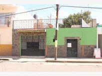 Casa en Venta en Acatlan de Juarez Centro