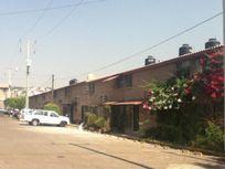 Casa en Venta en GEO VILLAS LA HACIENDA