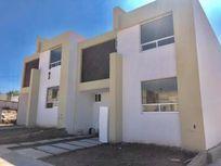 Casa en Venta en CASA 2 NIVELES EN PRIVADA SOBRE CARRETERA PACHUCA - ACTOPAN