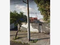 Casa en Venta en Morelos