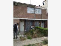 Casa en Venta en Unidad Hab San Jose de la Palma