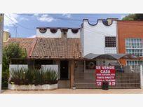 Casa en Venta en SAN PEDRO TOTOLTEPEC