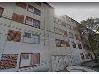 Departamento en Venta en Santiago Ahuizotla