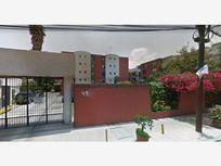Departamento en Venta en Mixcoac