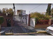 Departamento en Venta en EL VERGEL