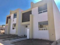 Casa en Venta en PRIVADA UBICADA EN ACTOPAN, ÁREAS VERDES. CASA 3 RECAMARAS