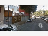 Terreno en Venta en Granada