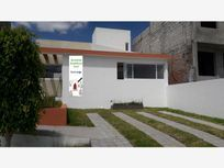 Casa en Venta en REAL DE JURIQUILLA