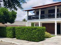 Casa para locação em condomínio fechado