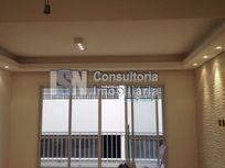 Terrara Interlagos - Sobrado de 3 dormitórios, 1 Suite e 2 vagas em Interlagos