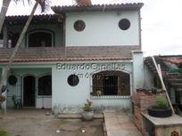 Casa em Iguaba Grande - CAnellas City