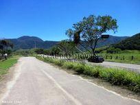 Terreno no Vale da Figueira Ponta Negra Maricá