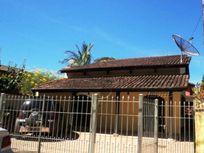 Casa em São Sebastião - Boiçucanga
