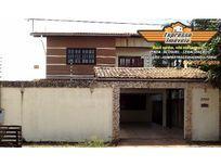 Casa em Macapá - RENASCER II